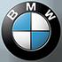 600px-BMW_logo
