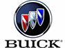 Buick-Logo_534x411