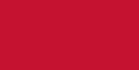 car_logo_PNG1649