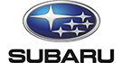 subaru logo wallpaper13368